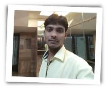 Vikram_Apex Kidney Care B.Voc