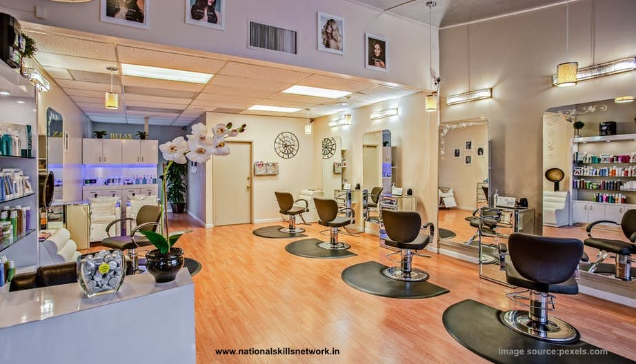 beauty business attract retain youth