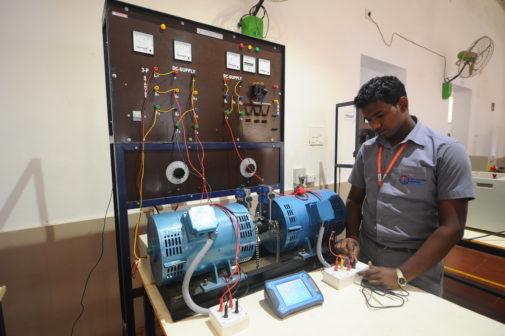dc-motor-alternator-set-with-shaft-alignment-kit