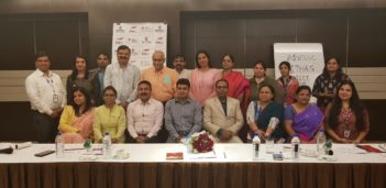 MIthas Meet Beauty Sector