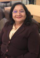 Bhagyashree Aramane