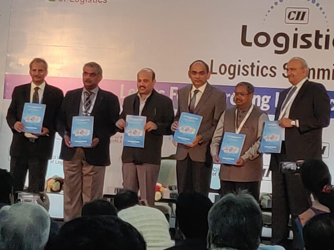Logistics Degree Apprenticeships