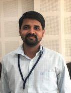 Pushkharaj
