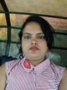 Kusum Chavda_Rhino Machines