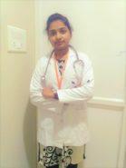 Sujatha Nalabolu_Diploma in Cardiac Non-Invasive Technology