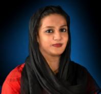 Yasmeen - Inspera healthcare skills