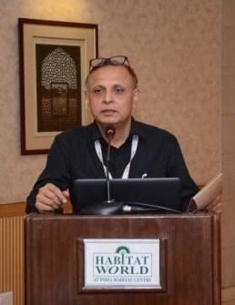 Surajit-Roy-NSDC