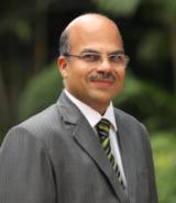 Mr. Anuj Agarwal