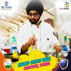Global-Skill-Challenge-Australia_Cooking