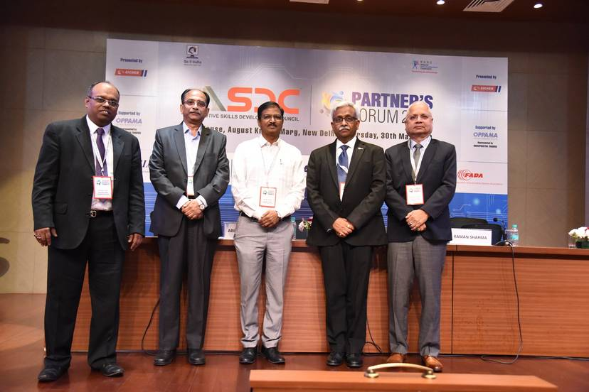 automotive_sector_skills_council_asdc_partners_forum