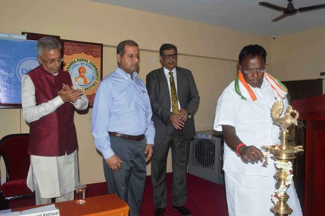 dell_technologies_launches_its_first_skill_india_lab_in_puducherry