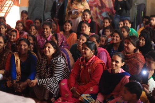 khwaab_trust_women_empowerment_through_tailoring_skillsjpg