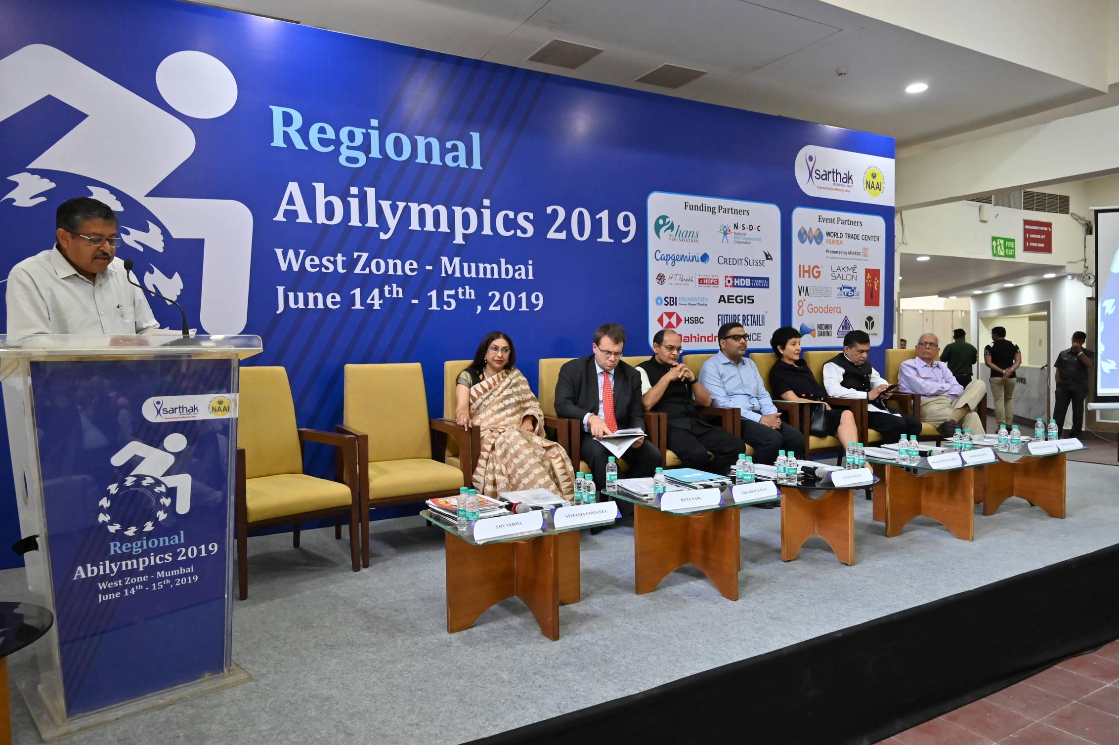 regional_abilympics_2019_west_zone_mumbai