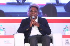 Ram Venkataramani