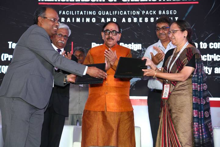 asdc_conclave_2019_builds_awareness_about_skilling