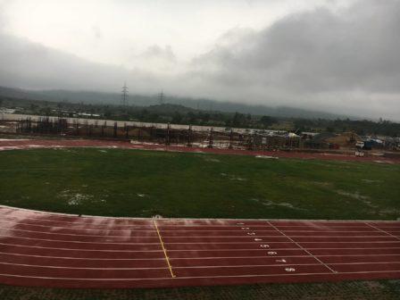 sdi_bhubaneswar_new_campus_sports_complex