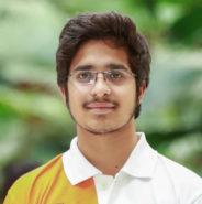 Omkar Shivaling Gurav - Mobile Robotics
