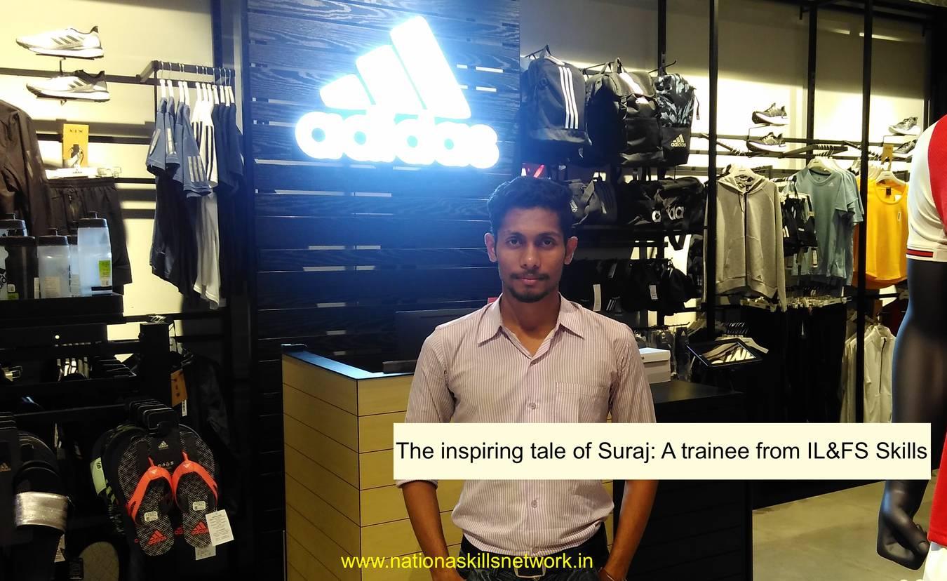 the_inspiring_tale_of_suraj_-a_trainee_from_il&fs_skills