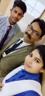 ICICI Academy of skills trainee bangalore