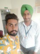 ICICI Academy of skills Mohali