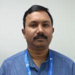 Ajay Kumar Singh_BridgeNow Academy