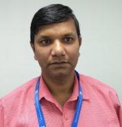 Ajeet Kumar_BridgeNow Academy