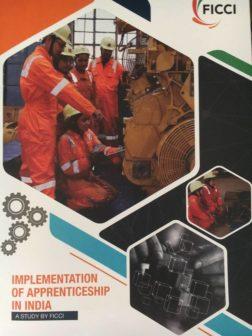 apprenticeship_implementation_in_india_ficci