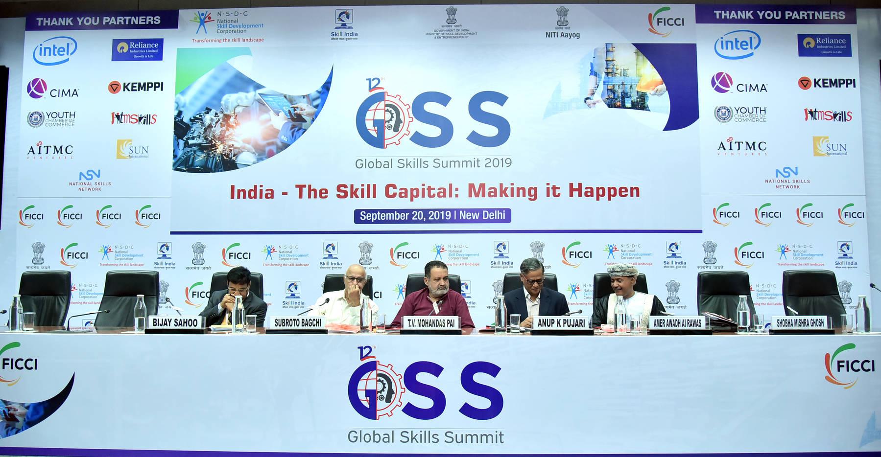 ficci_gss_2019_making_india_skill_capital