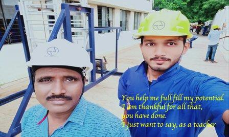 l&t_construction_trainer