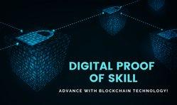 certif-id_blockchain