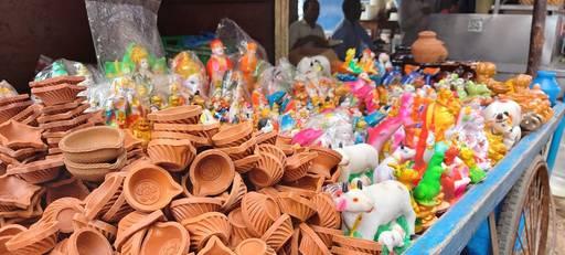 diya_vendors_for_diwali