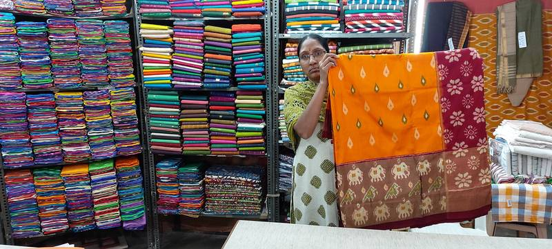 handloom_sarees_from_weavers