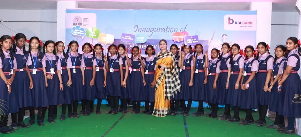 rbl_bank_inaugurates_udbhav_rbl_school