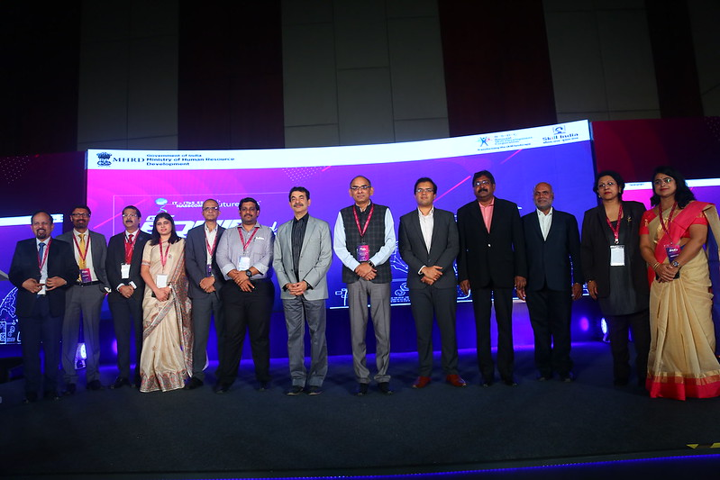 Youth to get equipped for the future with NASSCOM Future Skills