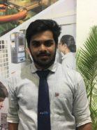 Vishnu Varma NTTF
