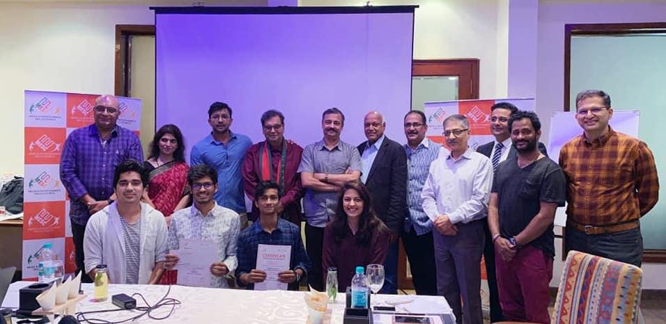 revisit_guru_shishya_learning_culture_through_vidyadaan