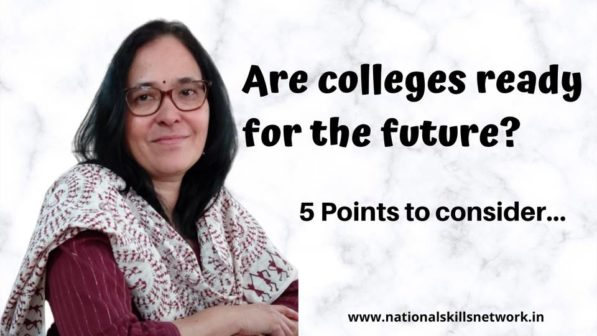 Are_colleges_ready_for_the_future