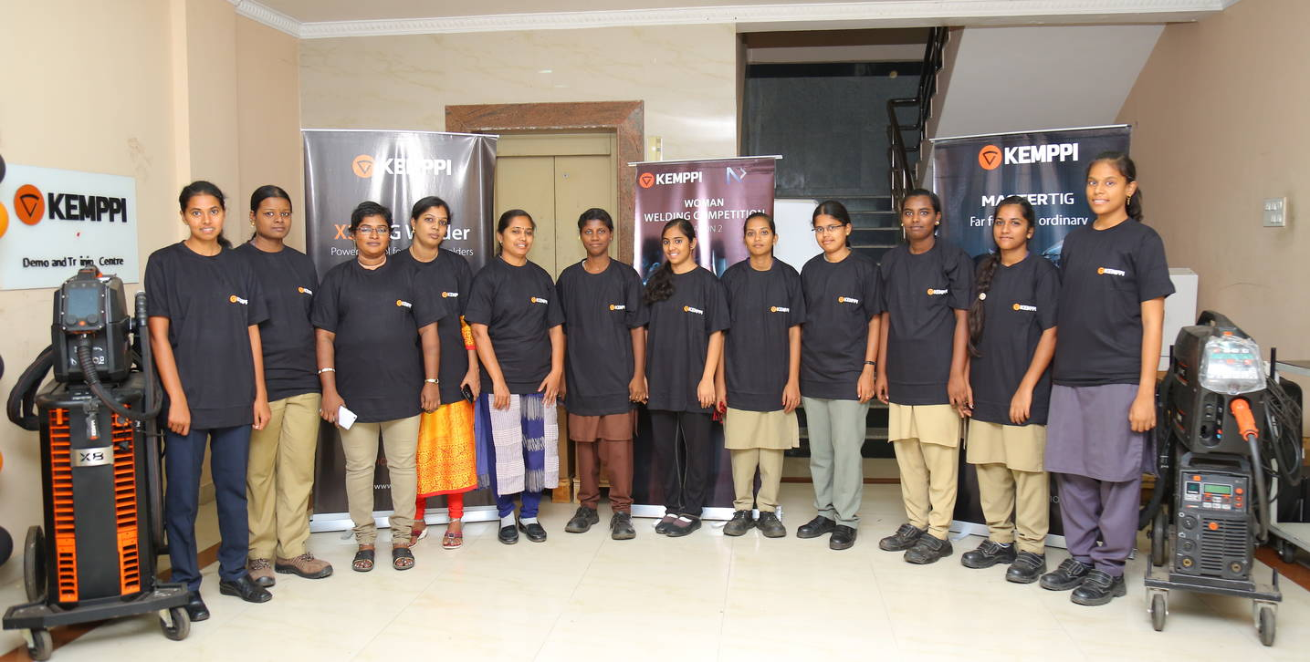 kemppi_brings_out_the_best_in_women_welders_through_competitions