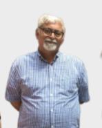 Mr. P Ravi Kishore, Sr. Regional Manager, ATDC, Telangana and AP