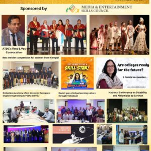newsletter no 22 nov 19