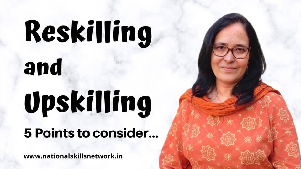 reskilling_and_upskilling
