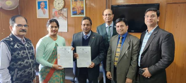 atdc_signs__mou_agreement_with_mp_day_srlm_for_ddu-gky_project_1