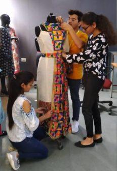 apparel_design_training_at_atdc_gurgaon