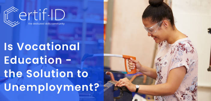 is_vocational_education_a_viable_option_in_india