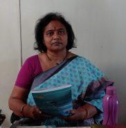 Women entrepreneurs working from ALEAP incubation centre