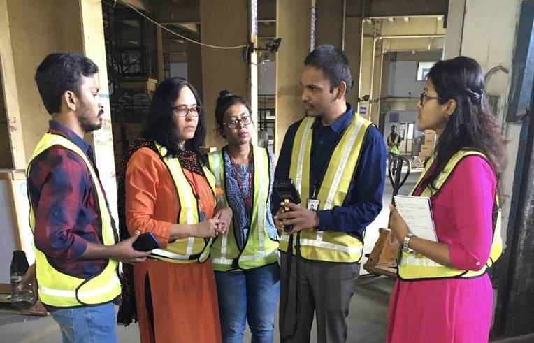 logistics_and_supply_chain_an_industry_walkthrough_at_gati_ltd