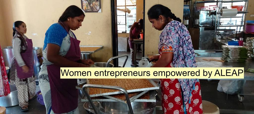 women_entrepreneurs_empowered_by_aleap