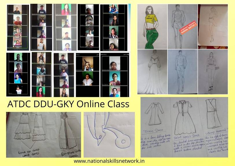 ddu-gky_goes_online_at_atdc