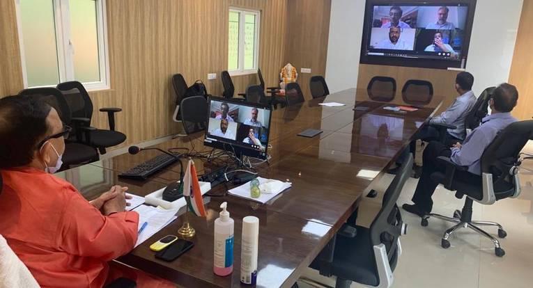 Skill India launches ASEEM - an AI-based digital platform