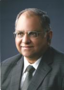 Mr Om Prakash Prahladka Chairman HCSSC